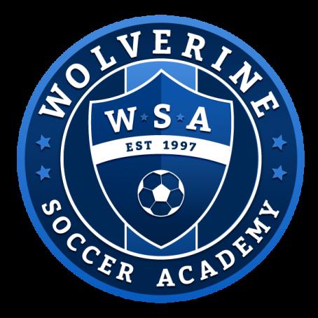 wolverine-logo-revision3