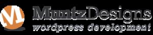 Muntz Designs